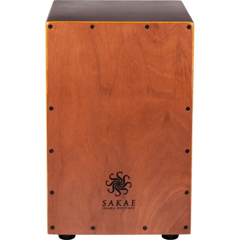 Sakae Cajon - Clearance Deal