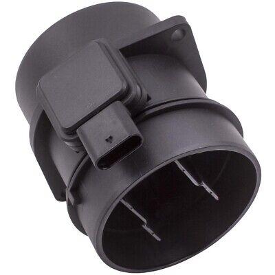Luftmassenmesser 6510900148 für Mercedes C-Klasse W204 W212 Sprinter 5WK97917