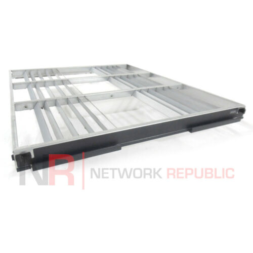 Juniper Networks Air Filter Tray 540-014965​​​​​​ for MX960 Router