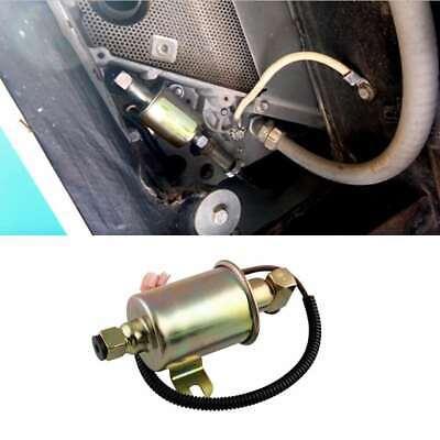 Electrical Fuel Pump Fit For Onan Cummins 5500 5.5kw Gas Generator 149-2620