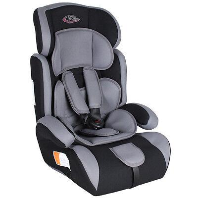Autokindersitz Kinderautositz  Autositz Autokindersitze 9-36 kg Gruppe 15-36 kg