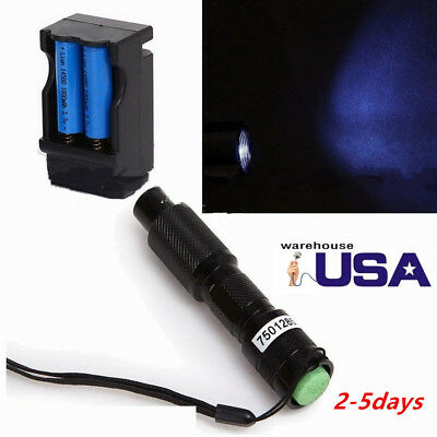 Surgical Handheld Led Cold Light Source Endoscopy 3w-10w For Endoscope From Usa