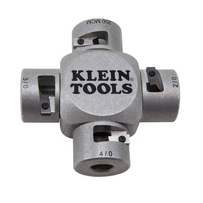 Klein Tools 21051 Large Cable Stripper