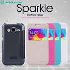Nillkin Cases, Covers & Skins for Samsung Galaxy S