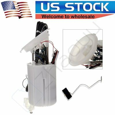 For BMW 525I 530I 545I 645CI 2004-05 for BMW 550I 650I 2006-10 E8524M Fuel Pump