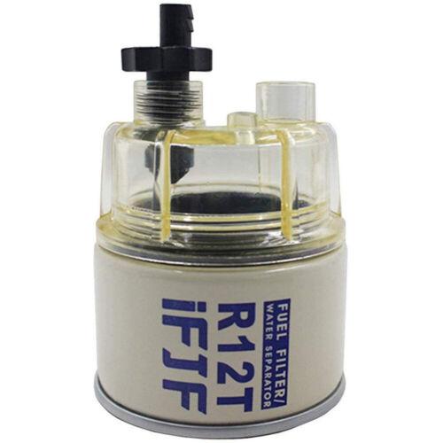 Yanmar OEM Water Separator Filter 129335-55700