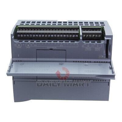 New In Box Siemens 6es7 215-1ag40-0xb0 6es7215-1ag40-0xb0 Plc Module