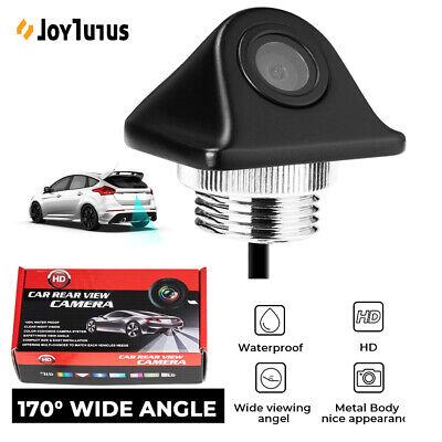 Car SUV Truck Rear View Camera Auto Parking Reverse Backup Camera Night Vision