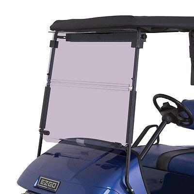 ezgo golf cart parts e z go golf cart windshields