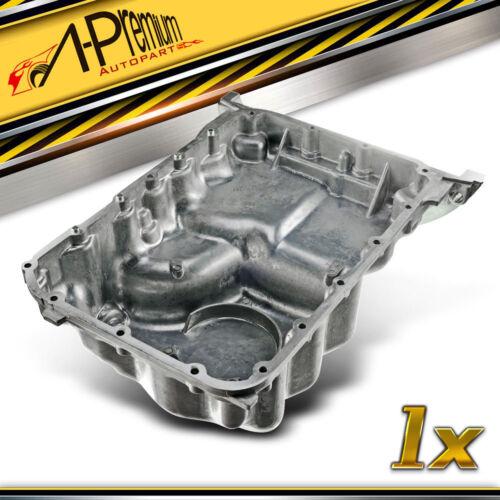 A-Premium Oil Pan For 2003-2010 Honda Odyssey Pilot