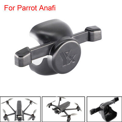 Gimbal Camera Protector Lens Cap Cover Drone Protective Shell For Parrot ANAFI