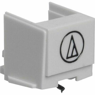 Audio Technica DN 251 E ATN 3652 E Tonnadel Ersatz-Nadel f/ür Dual
