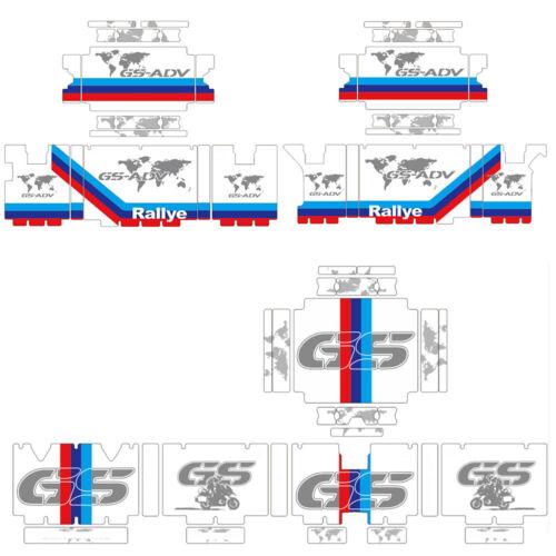 20 x blue 6.3 mm femelle bêche terminal Crimp câblage Connecteur Voiture électrique WT12