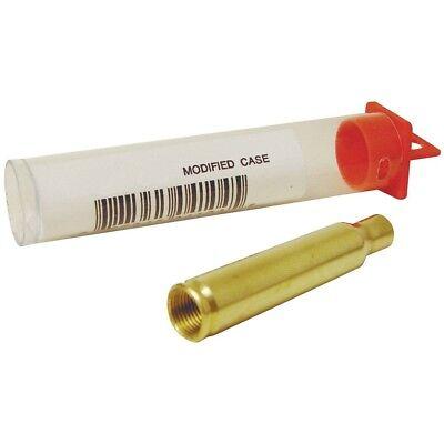 Hornady Lock n Load Modified Case .30-06 Reloading