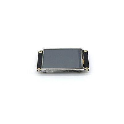 3.5 Nextion Enhanced Hmi Intelligent Smart Usart Lcd Module Display Touch Panel
