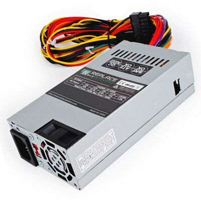 235W Power Supply Replacement Upgrade for HP Pavilion Slimline 5188-7520