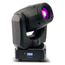 Martin RUSH-MH-5-profile Compact 75 W LED Moving Head Profile 90280045