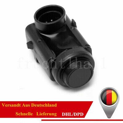 für MERCEDES-Benz  ML S C Klasse W163 W164 W211 Parksensor PDC Sensor 0015427418
