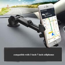 360 ° Universel Voiture Pare-brise Tableau de bord Support pr GPS PDA Téléphone