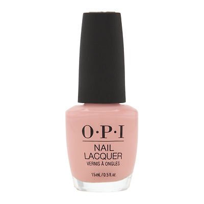 OPI Nail Lacquer Classics Collection NLS96 - Sweet Heart Brand New