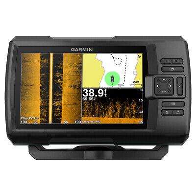 Garmin Protective LID Gray GPS fish finder Sun Cover Marine Boat  25 X 15.5 CM