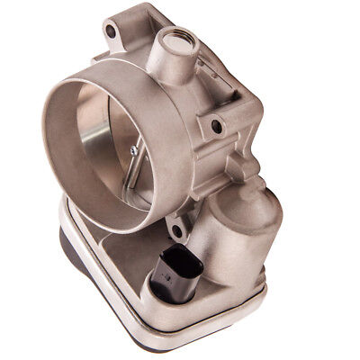 Throttle Body for Dodge Jee Cherokee Chrysler 300 Charger Magnum 05-08 5.7L -