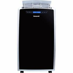 Honeywell / LG/ Comfortmate  14000 btu  PORTABLE AIR CONDITION (air condition dehumidifier fan heater) SALE $299 no tax
