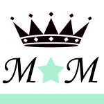 Mister-Miidjo Wohnaccessoires