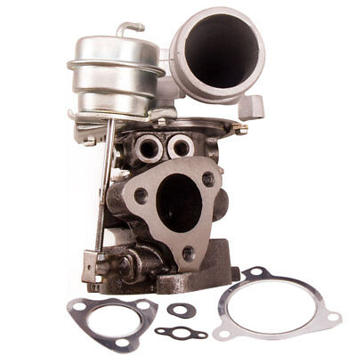 Turbo Turbocharger for Audi S3 Quattro 1.8L K04-023 Type 53049700023 sale for sale  Leicester