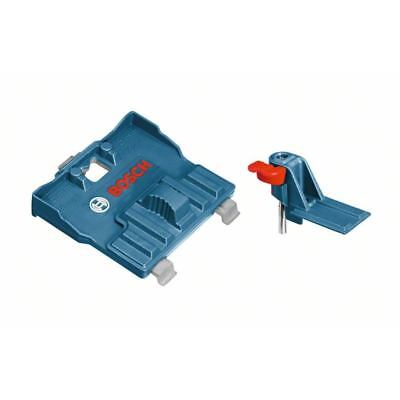 Bosch 32-mm-Raste Accesorios Del Sistema Ra 32 Para Fresadora
