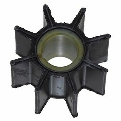 Water Pump Impeller for Mercury Mariner 9.9hp Outboard Engine Parts 47-803748
