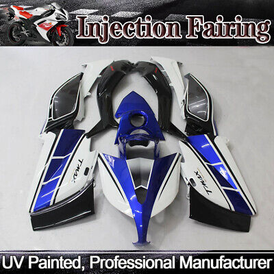 ABS Injection Fairing Kit For Yamaha TMAX 530 2012-2014 13 Painted Body Work Set