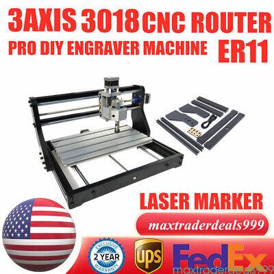 Electric Mini Cnc Marking Engraving Machine Deep Marker 300x180mm F Metal Steel