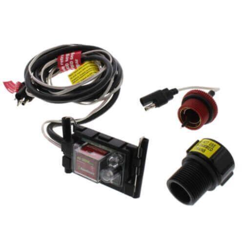 Condensate Sensor for Primary Drain Pan Plus Bonus Sensor Aquaguard AG-3150E