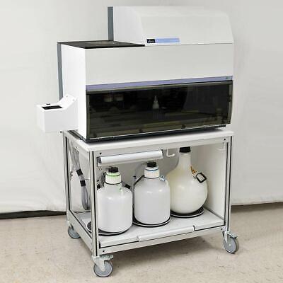 Wallac Perkin Elmer 1235 Autodelfia Automatic Immunoassay Plate Processor
