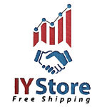 iY_Store