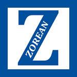ZOREAN