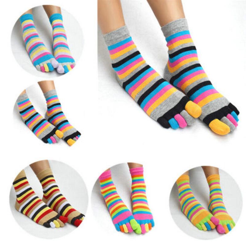 Warm Long Women Cotton Socks Socks