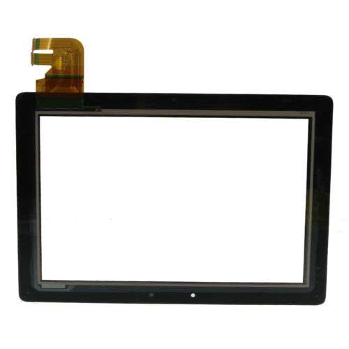 Touch Screen Glass Part For Asus Transformer Pad Tf300t H...