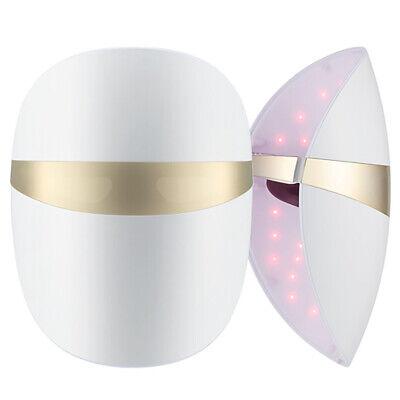 LG Pra L Plus BWL1 Derma LED Mask Tone up Skin Elastic Care Devices