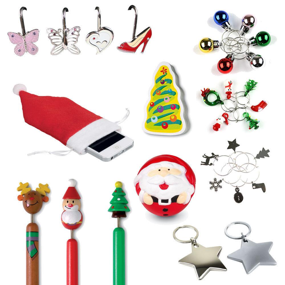 Regali Per Calza Di Natale - Bambini - Novità Accessorio