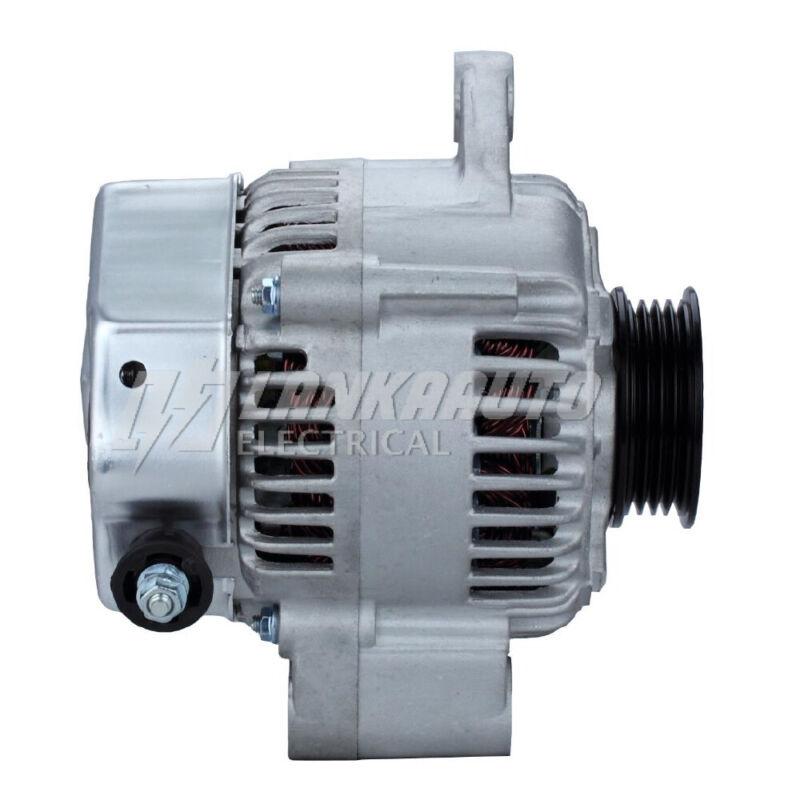 Alternator For Toyota Landcruiser Prado 90 Series Vzj95 V6
