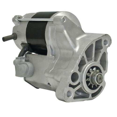Dodge  4 .7  Motor    .