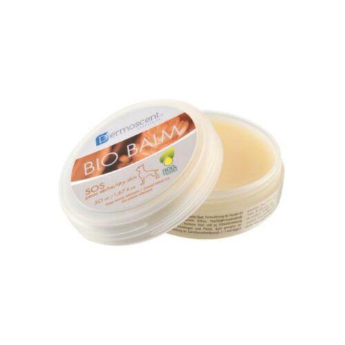 Dermoscent Bio Balm (1.67 oz)