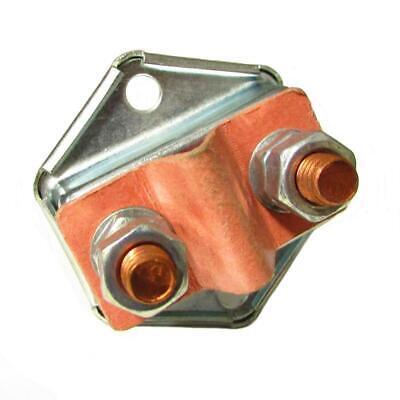 Push Button Starter Switch For Farmall H Hv M Md Mdv Mv Super M 356913r91 Aft