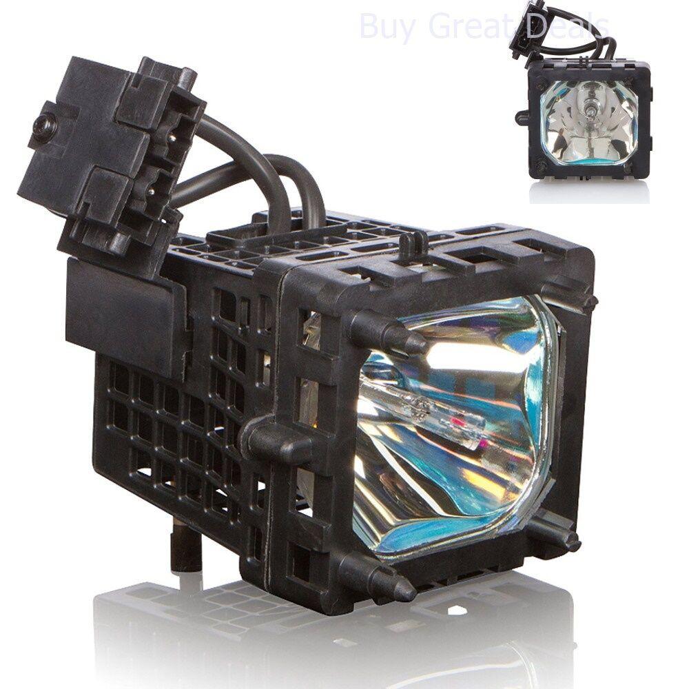 sony wega tv replacement parts