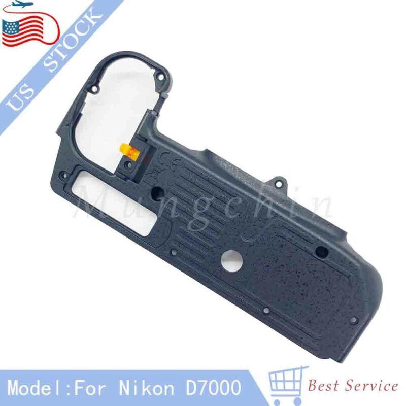 Original Replacement For Nikon D7000 Bottom Base Cover Lid Plate Repair Part