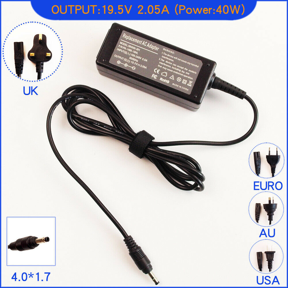 Hp Mini 210 Charger for sale | eBay