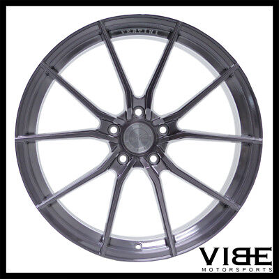 c6 rims for sale  Shipping to Canada