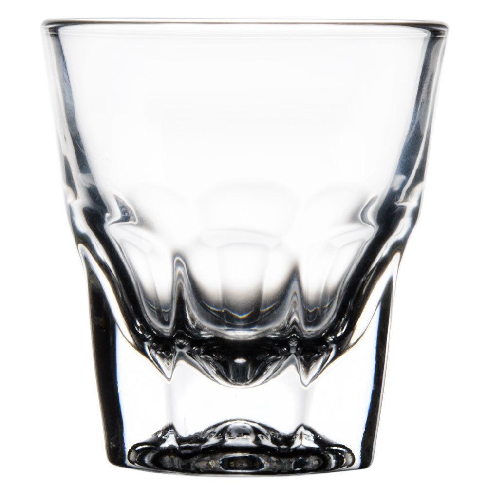 rocks glasses - Rocks Glasses